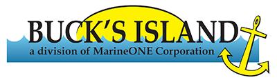bucksisland.com logo